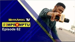 Video: Mark Angel TV – Who is Your Sister Inlaws Daughter to You?
